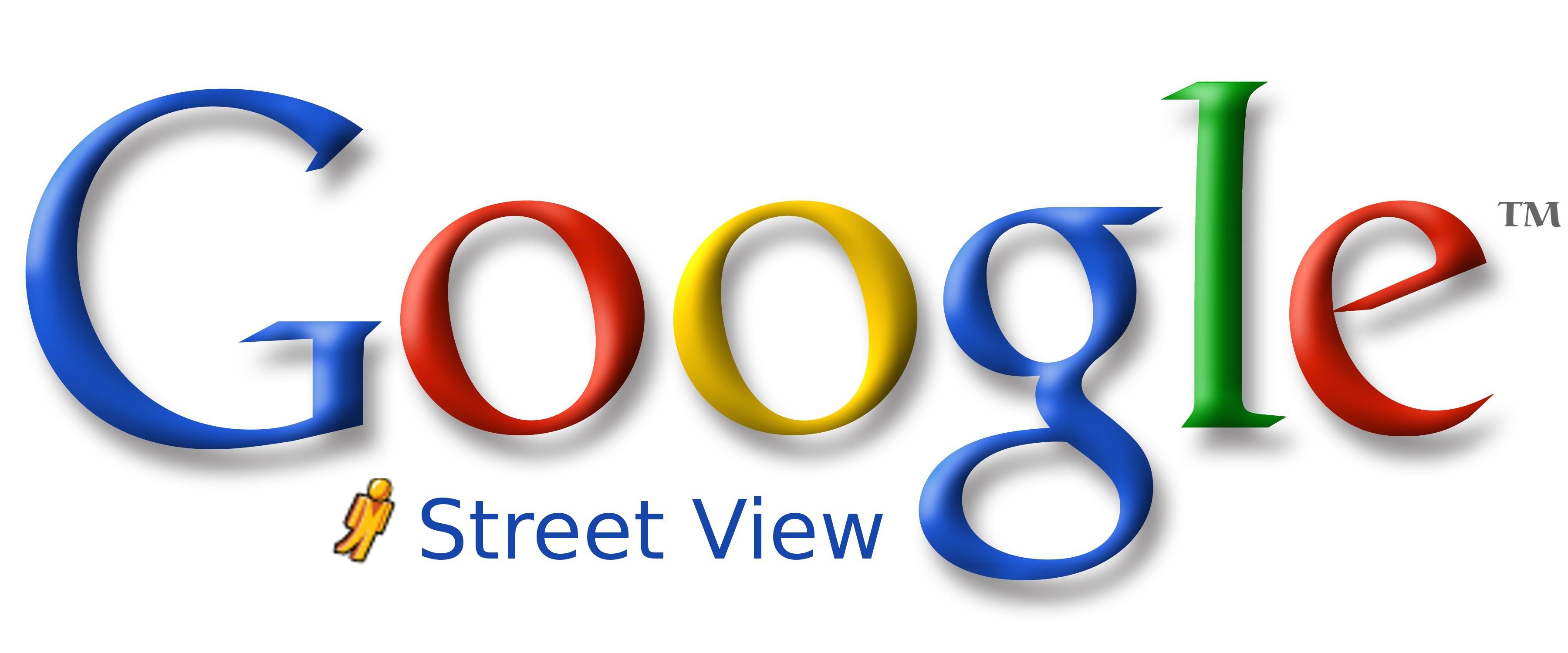 Google Business View VirtualTour