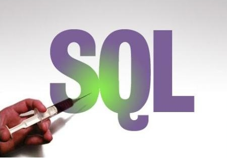 SQL-Injection-Attack