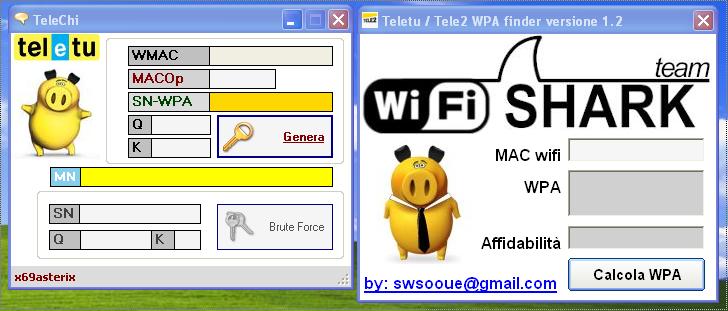 Windows Xp Wpa - Psk 2 Patch
