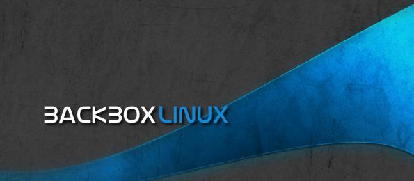 backbox_2_logo