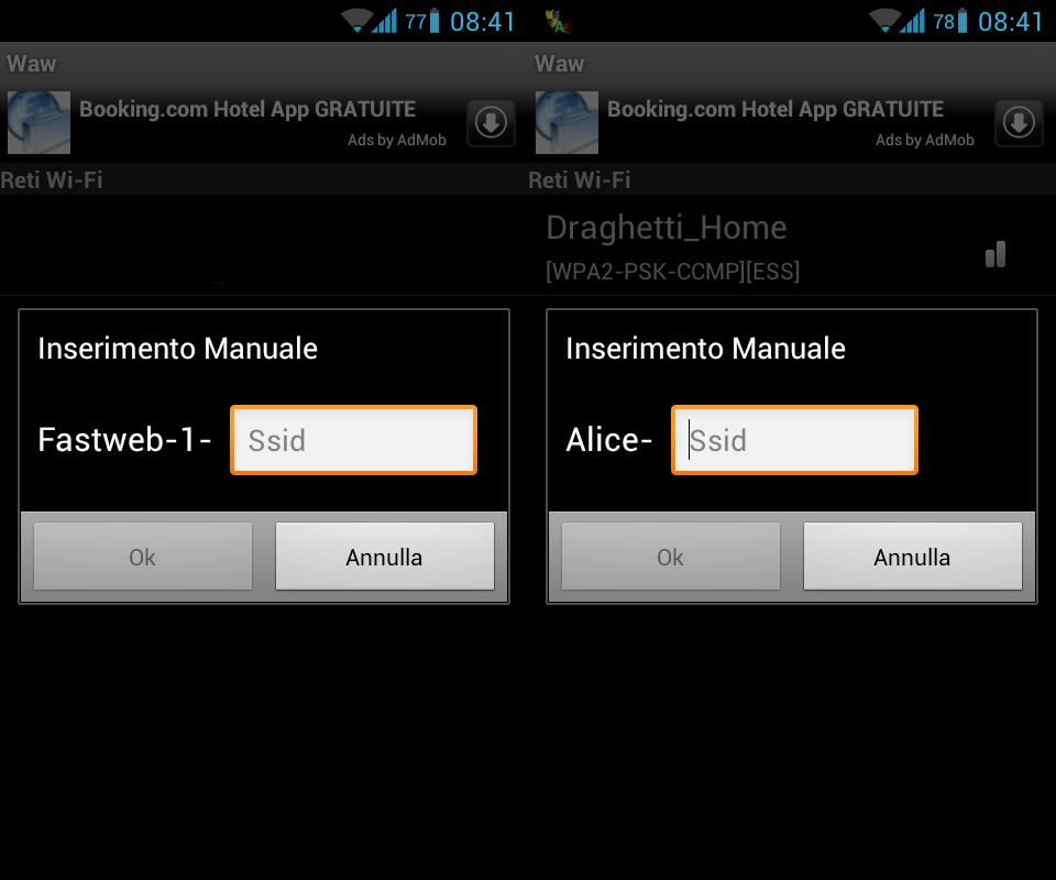 Alice Crack Wpa Tool - agencyfile