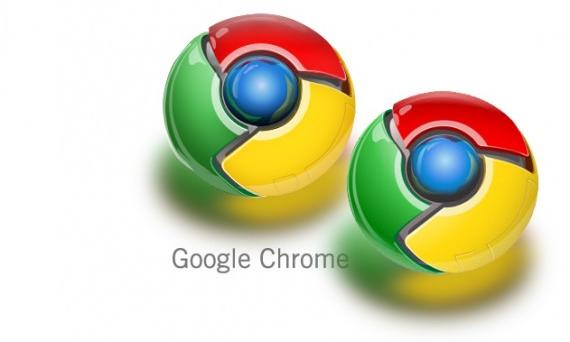 In questo articolo vedremo le principali estensioni per Google Chrome