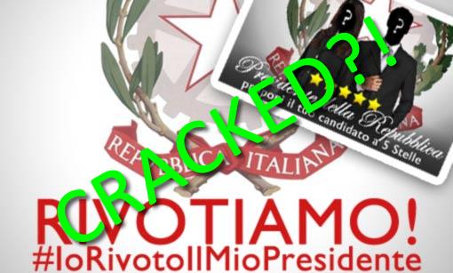 M5S_Votazioni_Cracked
