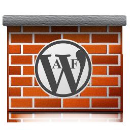 wp_waf