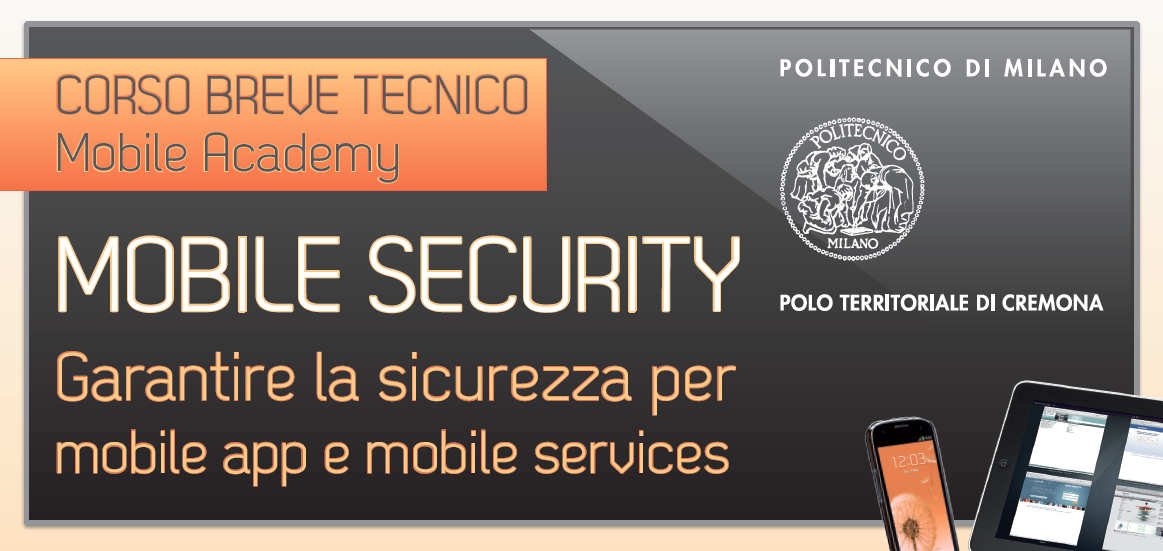 PoliMi_Mobile_Security