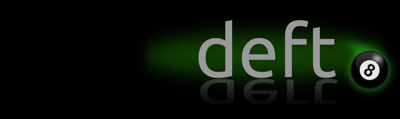 DeftCon