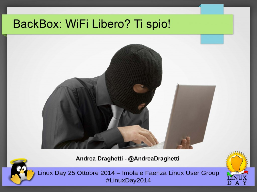 Linux Day 2014_Pagina_01