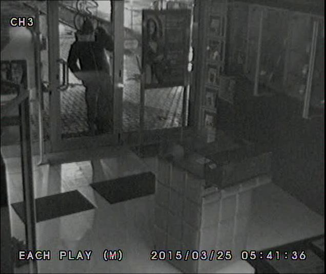 Thieves_2015.03.25