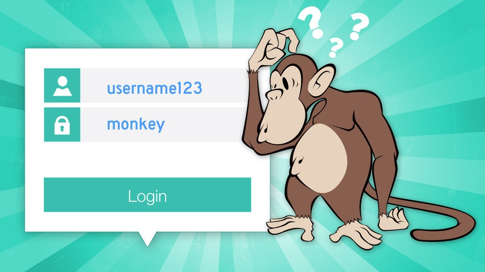 Password_Monkey