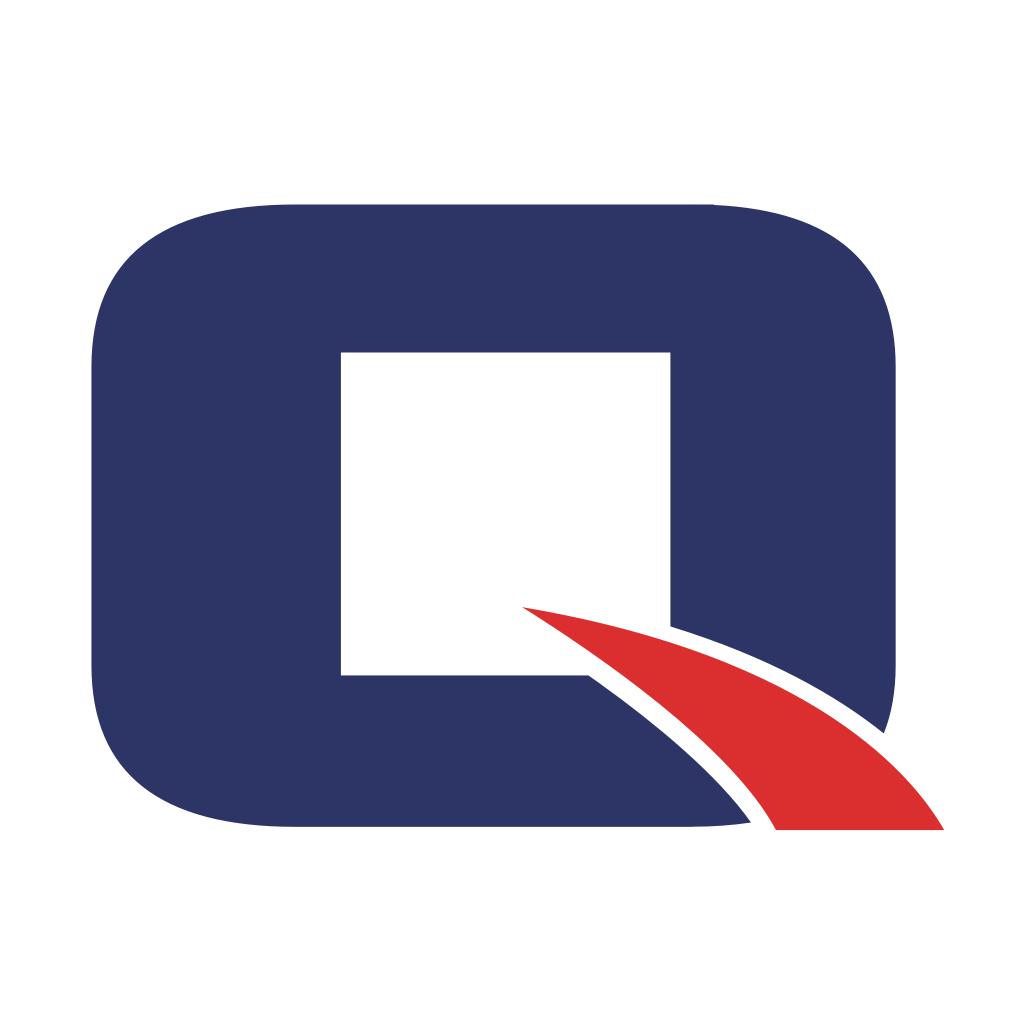 QNAP: Restore Samba (SMB) functioning